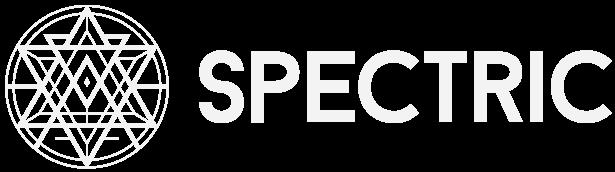 Spectric
